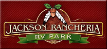 Jackson Rancheria RV Park